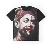 Mein teil Graphic T-Shirt