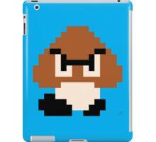 Super Mario Bros. Goomba iPad Case/Skin