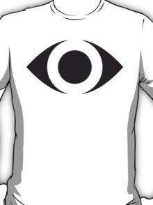 Phantom Dust - Faith (2014) T-Shirt