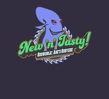 New 'N' Tasty Unisex T-Shirt