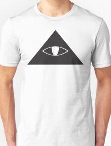 Phantom Dust - Psycho (2004) Unisex T-Shirt