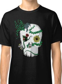 Life From Death Classic T-Shirt