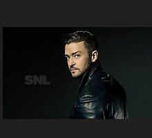 Justin Timberlake by IAmAMetaphor