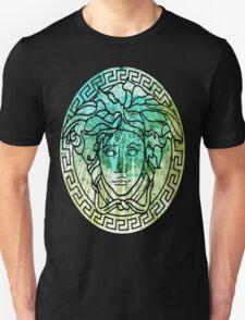 siren.of.the.black.forest, Unisex T-Shirt