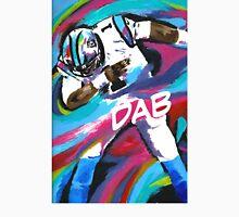 "Cam Newton ""Dab"" Unisex T-Shirt"