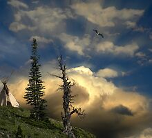 3449 by peter holme III
