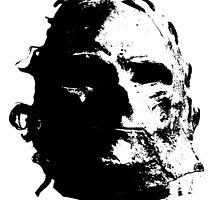 THE ORPHAN KILLER TOK BXB IMAGE by theorphankiller