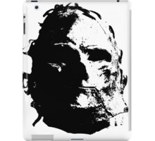 THE ORPHAN KILLER TOK BXB IMAGE iPad Case/Skin