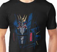 Deszaras Unisex T-Shirt