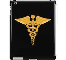 LOGO BRAND LIMITED iPad Case/Skin