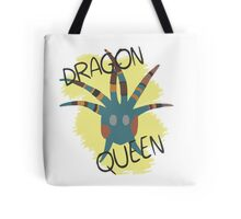 How To Train Your Dragon 2 - Valka Dragon Queen Tee Tote Bag