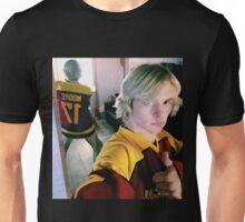 Ross Lynch Unisex T-Shirt