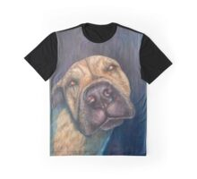 Bella Graphic T-Shirt