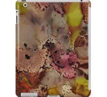 Metamorphosis iPad Case/Skin