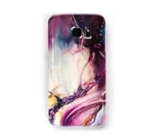 Purple Passion Samsung Galaxy Case/Skin