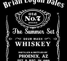 Brian Logan Dales JD by Noot Noot