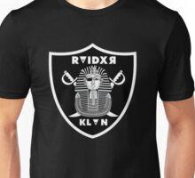 Raider Klan Unisex T-Shirt