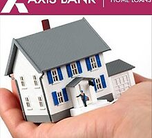 Get Loan Against Property from Axis Bank in Delhi/NCR by reemasen25