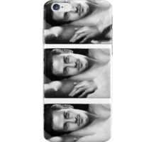 Kevin - Collection iPhone Case/Skin