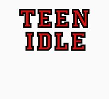 TEEN IDLE Unisex T-Shirt