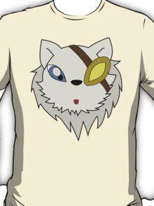 Rengar T Shirt Cute Chibi T-Shirt