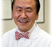 Paul M Choi M.D. by PaulMChoiMD