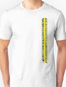 Ayrton Senna - Emotions T-Shirt