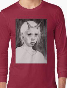 Mara T-Shirt