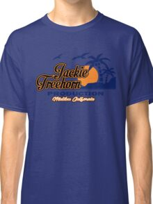 Jackie treehorn Classic T-Shirt