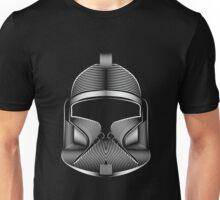 Clone soldier Unisex T-Shirt