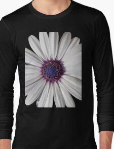 May Flower Comfort Long Sleeve T-Shirt