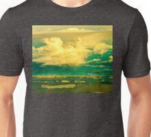 Fly Beach side Unisex T-Shirt