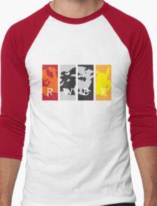 PoKéMoN/RWBY Crossover T-Shirt