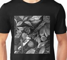 The Hidden Treasure Unisex T-Shirt