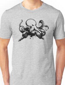 ink master Unisex T-Shirt