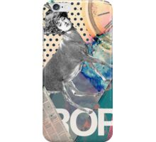Trophy Wife iPhone Case/Skin