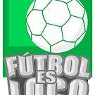 Futbol es Loco by pda1986