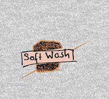 soft wash Long Sleeve T-Shirt