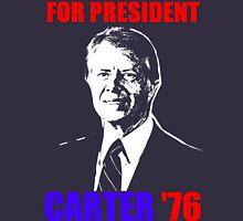 CARTER '76 Classic T-Shirt