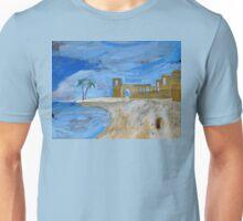 Essaouira Unisex T-Shirt