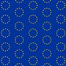 European Union by flashman