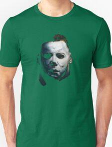 Mike Myer Unisex T-Shirt