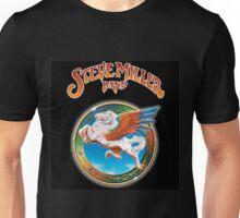 STEVE MILLER Unisex T-Shirt