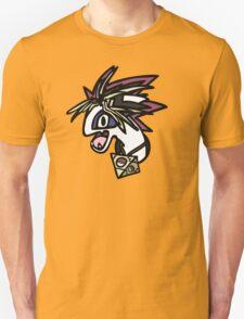 Lu-Gi-Oh! T-Shirt