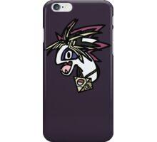 Lu-Gi-Oh! iPhone Case/Skin