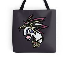 Lu-Gi-Oh! Tote Bag