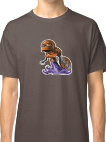Lop the fluxbot Classic T-Shirt