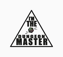 Dungeon Master! T-Shirt