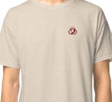 Command and Conquer - NOD Classic T-Shirt