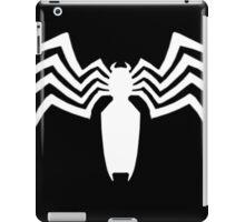 Alien Bond... iPad Case/Skin